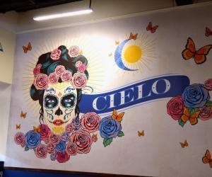 Cielo-Supermarket-3