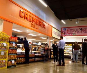 Cielo-Supermarket-Deli