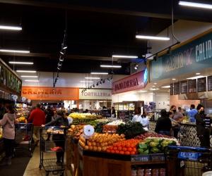 Cielo-Supermarket-Fresh-Produce
