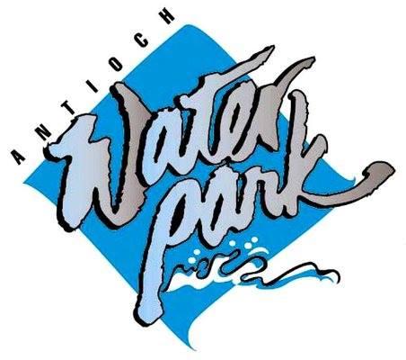 Antioch Water Park