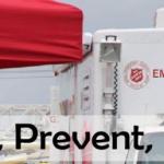 East Contra Costa Emergency Preparedness Safety Fair