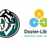 Deer Valley and Dozier-Libbey Receives ERP Honor Roll