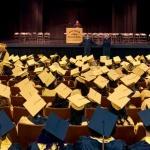 Antioch High School Alumni on Their Way Towards Careers in Science