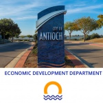 Resources For Antioch Businesses