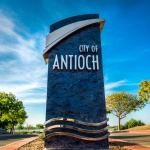 City of Antioch Seeks to Develop Economic Stimulus Package to Support Local Business Community