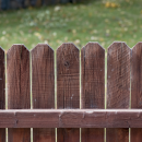 City of Antioch - Fence 101
