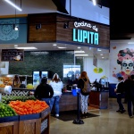 City of Antioch Welcomes Cielo Supermarket