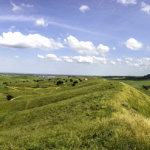 Roddy Ranch Golf Course: Restoring Habitat and Public Access